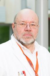 Vladimir Afanasjev