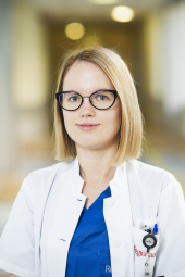 Natalia Jefimova