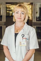 Jelena Lobunkova