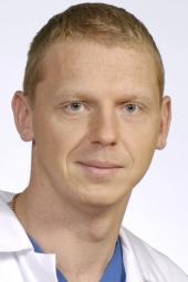 Markko Pärtelpoeg