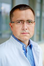 Toomas Ümarik