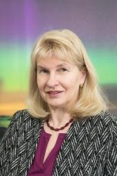 Katrin Eino