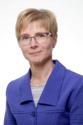 Annelii Jürgenson