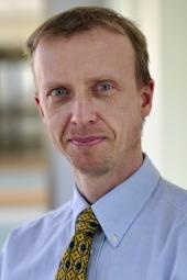 dr Indrek Rätsep