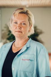 Birgit Paluveer