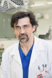 Vassili Novak