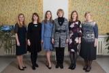 Psühholoogid Ann-Liis Ojaots, Kadi Parve, Tatiana Larina, Reet Poom-Krabbi, Kaia Kuppart, Malle Laene