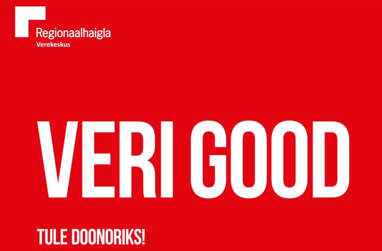 Veri_good.png