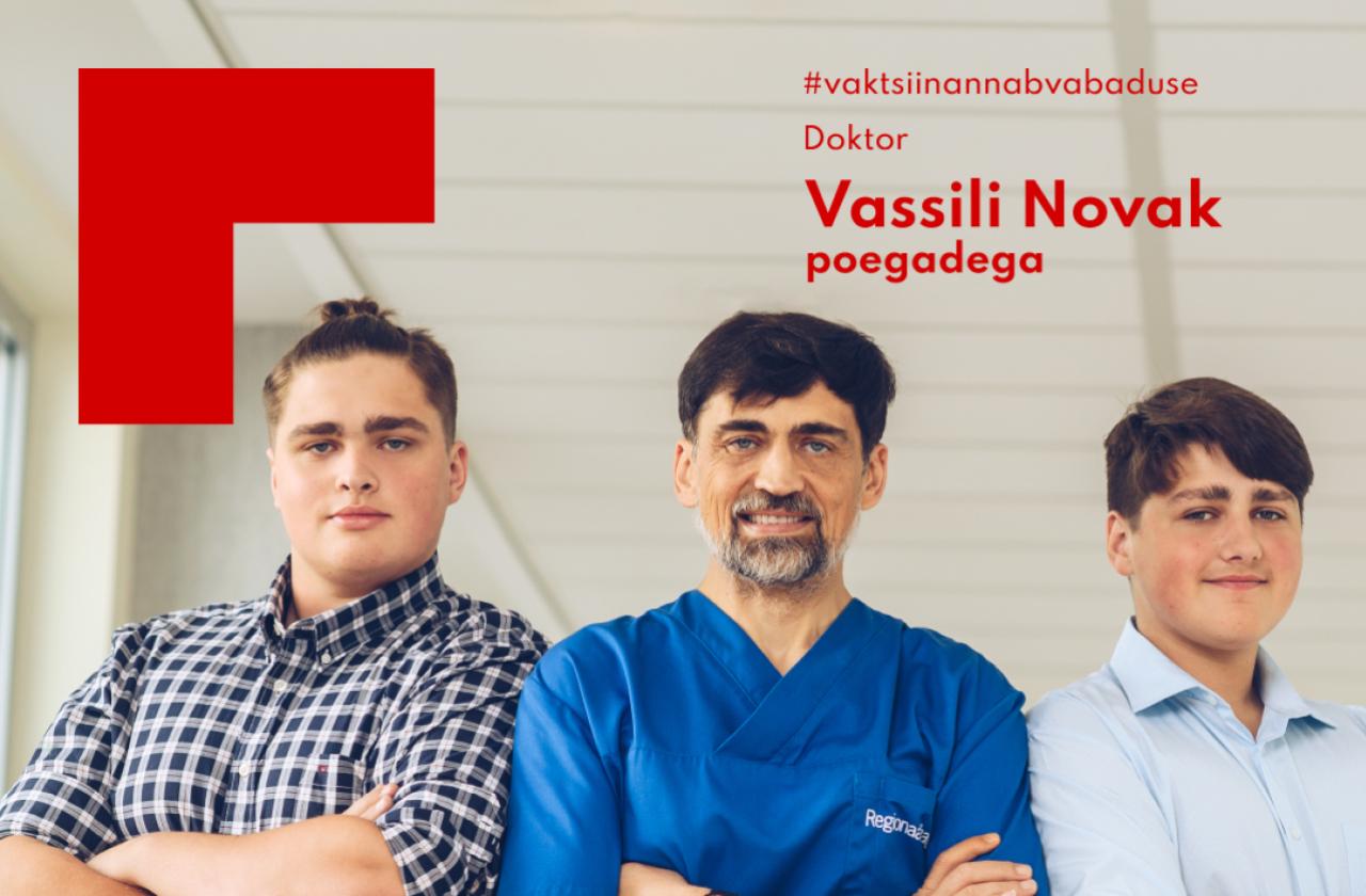 REG_Facebook_Vassili_1080x1080px_160821_est_v02.jpg