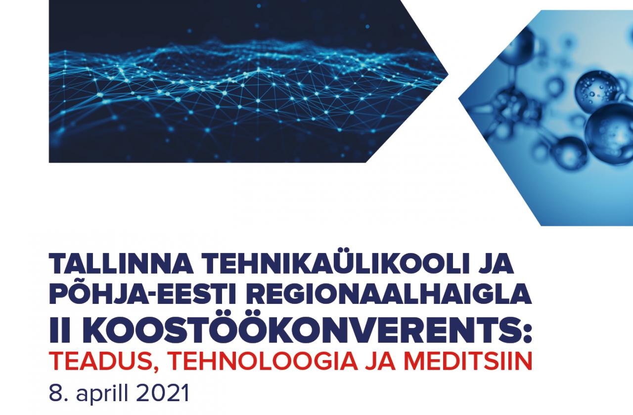 TalTechi_ja_PERHi_koostookonverents_24-03-2021_1920x1080pix.png