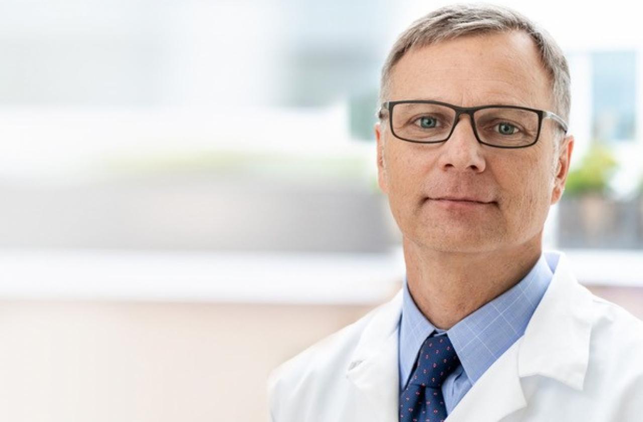 Regionaalhaigla meedikud kutsuvad jätkuvale valvsusele nakkusriski osas