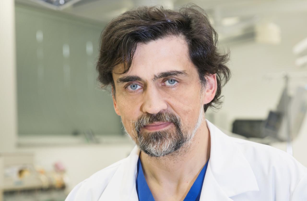 Vassili Novak.jpg