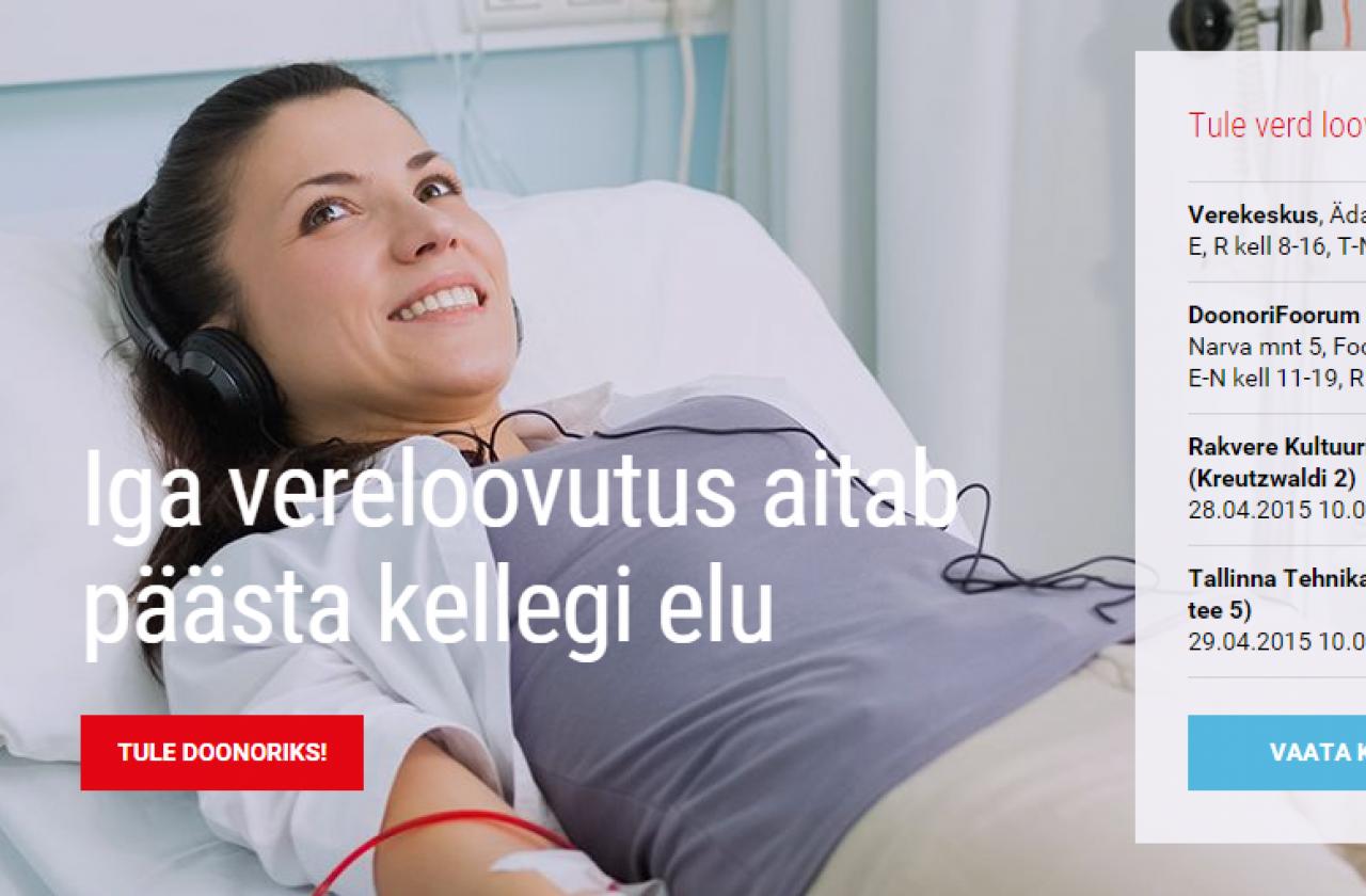 verekeskus.ee_.png