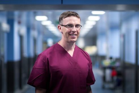 Dr.IlmarKaur.jpg