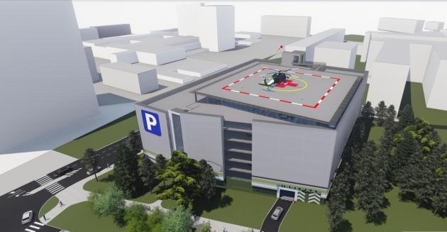 Parkimismaja.jpg