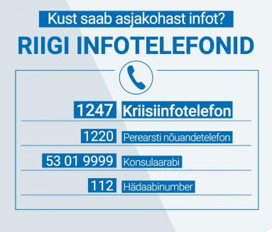 Riigi_infotelefon.jpg