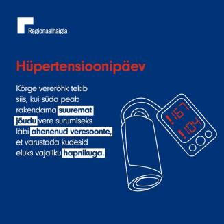 hupertensioon_2.jpg
