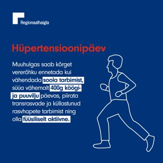 hupertensioon_4.png