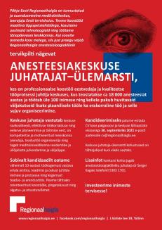 keskuse_juhataja_anesteesia_08.21.jpg