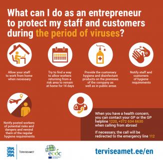 mida_saan_ettevottena_teha_oma_tootajate_ja_klientide_kaitsmiseks_viiruste_perioodil_eng.png