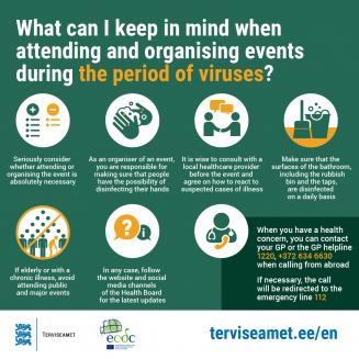 mida_saan_viiruste_perioodil_uritustel_osalemisel_ja_nende_korraldamisel_silmas_pidada_eng.png