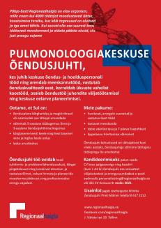 oendusjuht_pulmonoloogiakeskus.jpg