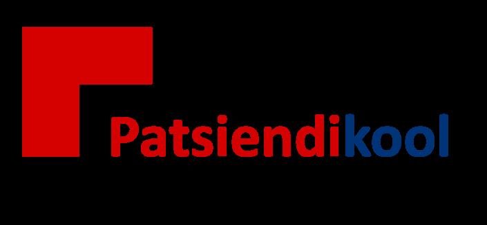 patsiendikool.png