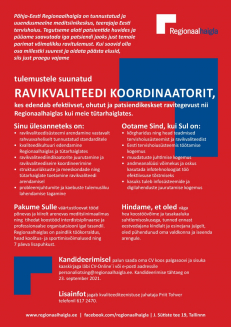 ravikvaliteedi_koordinaator_09.21.jpg