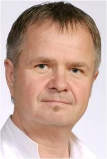 Andrus Remmelgas