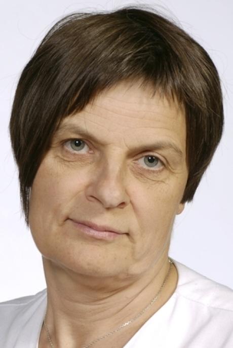 Ene Miller