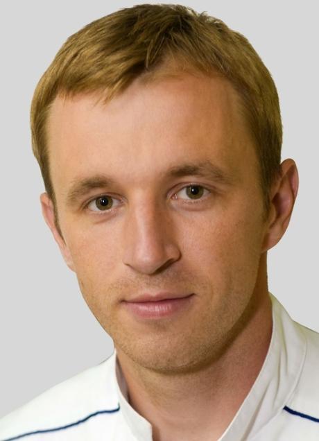 Siim Schneider