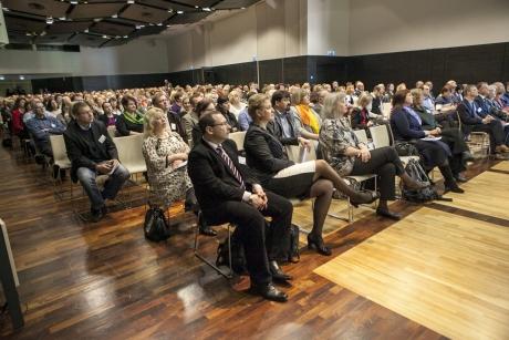 EMO konverents2014.jpg