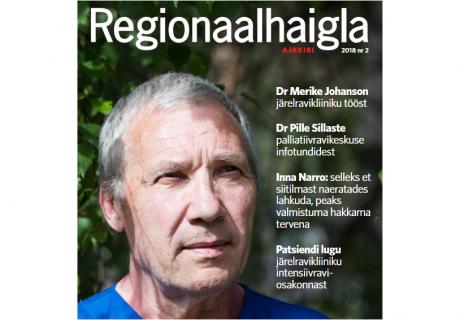 Regionaalhaigla_ajakiri_2018_nr_2.png