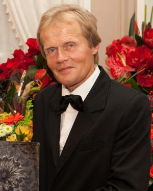 Dr Kalle Põder (2013)